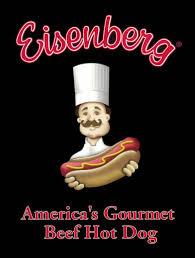 eisenberg logo